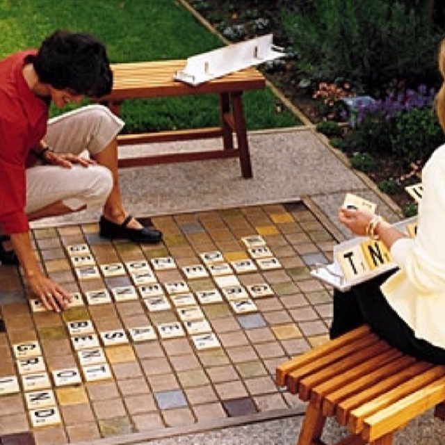 there are so many fun things you can do with scrabble game pieces see where to get extra scrabble tiles letter racks u0026 game boards for diy scrabble tile