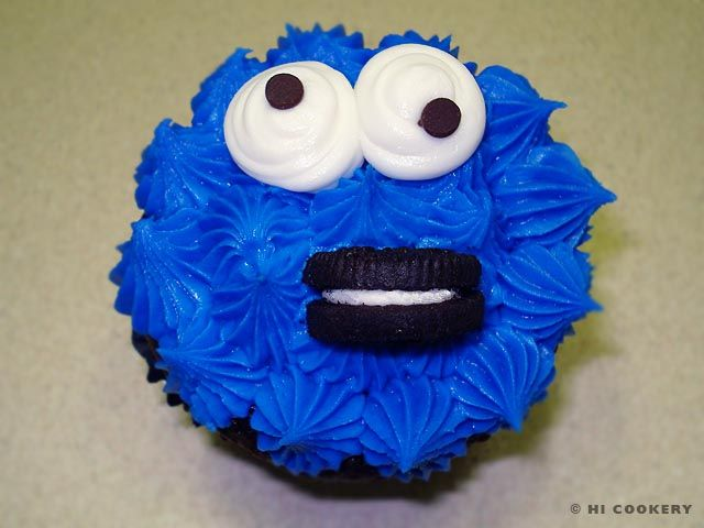 20 Best CUPCAKES Images On Pinterest