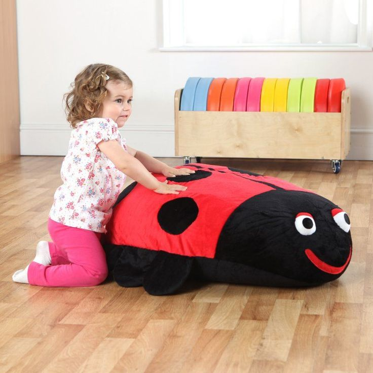 floor pillows for kids. The 25  best Giant floor cushions ideas on Pinterest Large pillows and