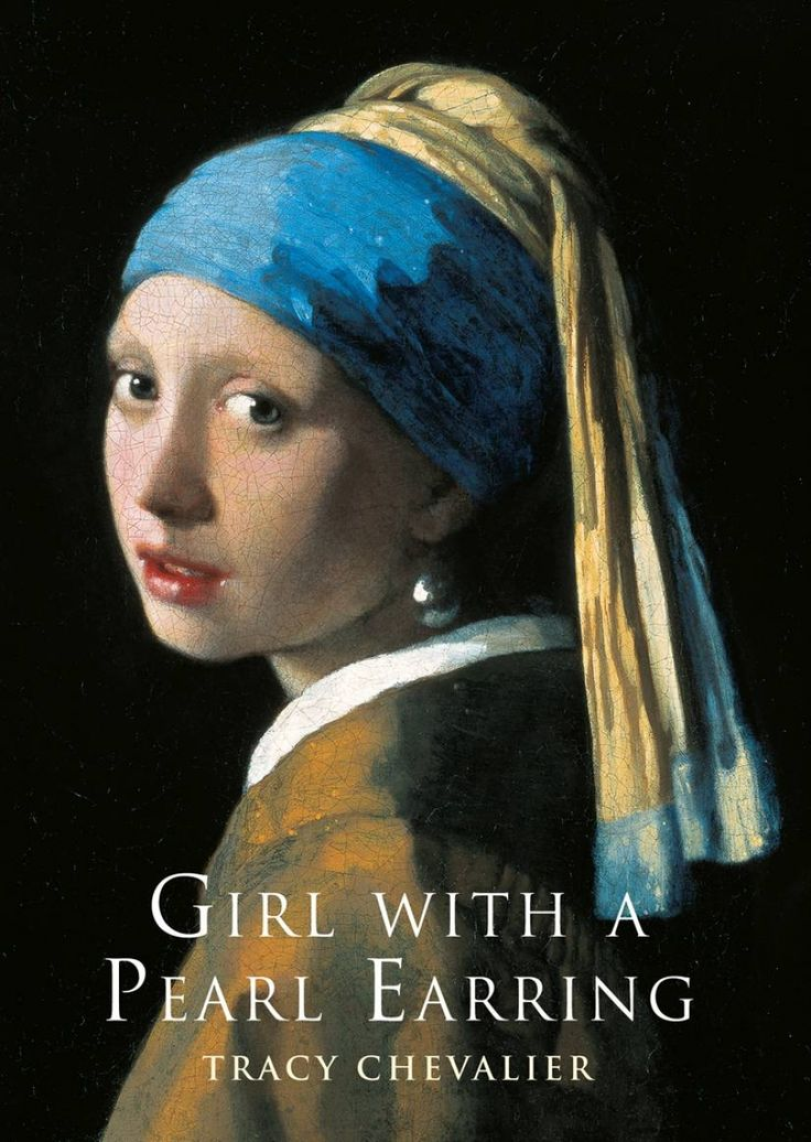tracy chevaliers historical novel 'a girl Insight text guides – girl with a pearl earring is designed to help secondary english students understand and analyse the text this comprehensive study guide to tracy chevalier&#39s novel contains detailed character and chapter analysis and.