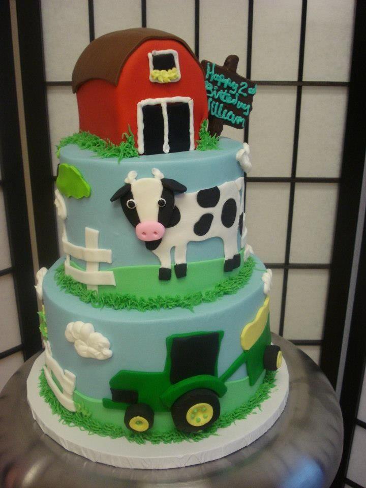 Happy Cakes Spokane Wa