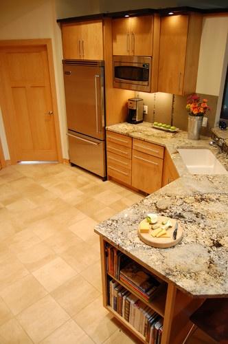 43 best images about granite on pinterest granite for Brushed sage kitchen cabinets