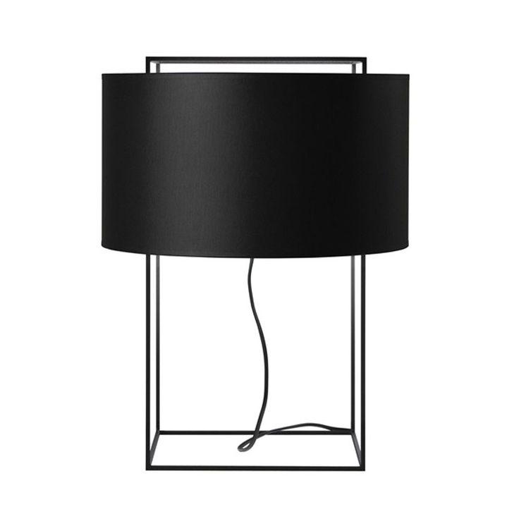 Replica Jordi Veciana Lewit M Table Lamp