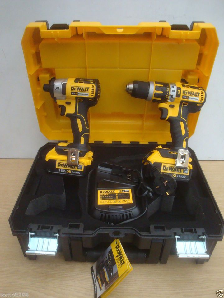 19 Best Toolage Images On Pinterest Electric Power Tools