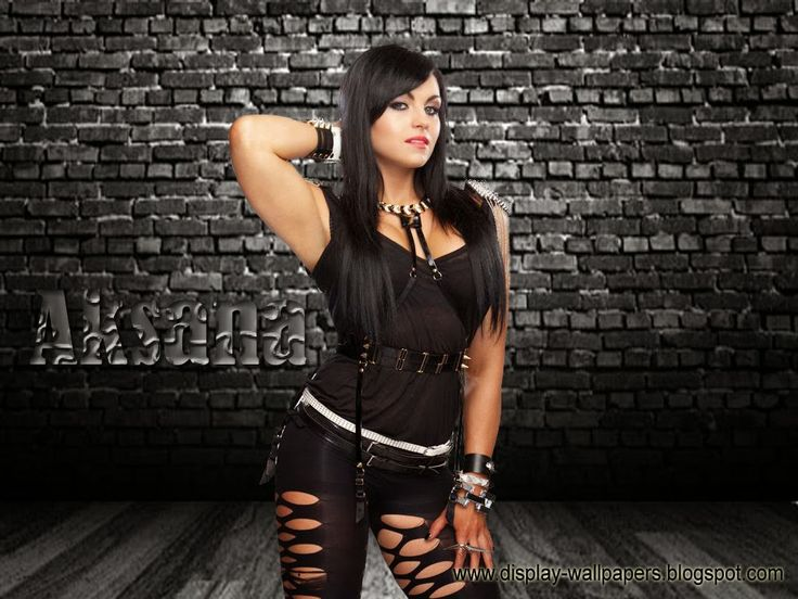 Cool Wwe Wallpapers   1024×768 WWE Desktop Backgrounds (55 Wallpapers) | Adorable Wallpapers