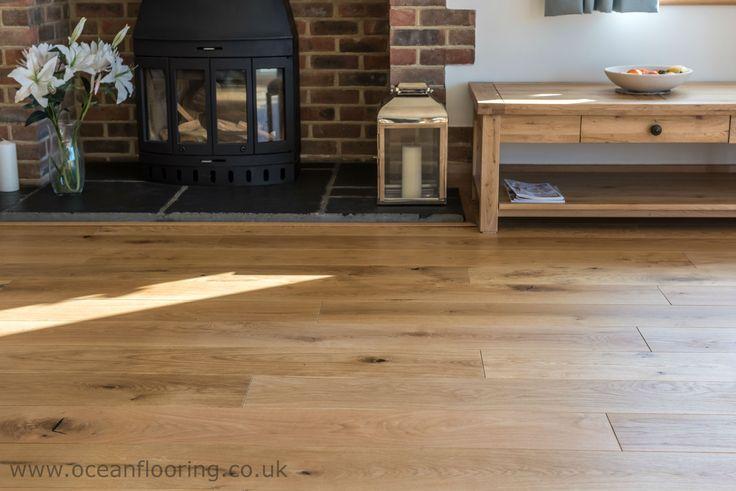 37 Best Wood Floors Images On Pinterest Brighton Flooring And Floors