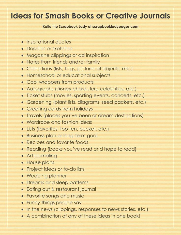 creative writing prompts lists Teen writing prompts what is something you dislike about yourself  my son actually enjoys creative writing j loading ravzie january 23, 2012 reply.