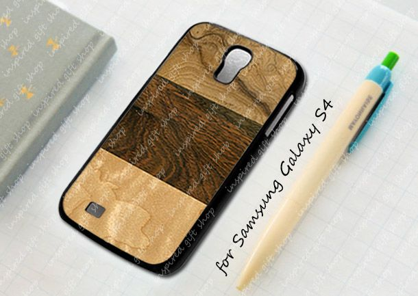 #wood #layer #iPhone4Case #iPhone5Case #SamsungGalaxyS3Case #SamsungGalaxyS4Case #CellPhone #Accessories #Custom #Gift #HardPlastic #HardCase #Case #Protector #Cover #Apple #Samsung #Logo #Rubber #Cases #CoverCase