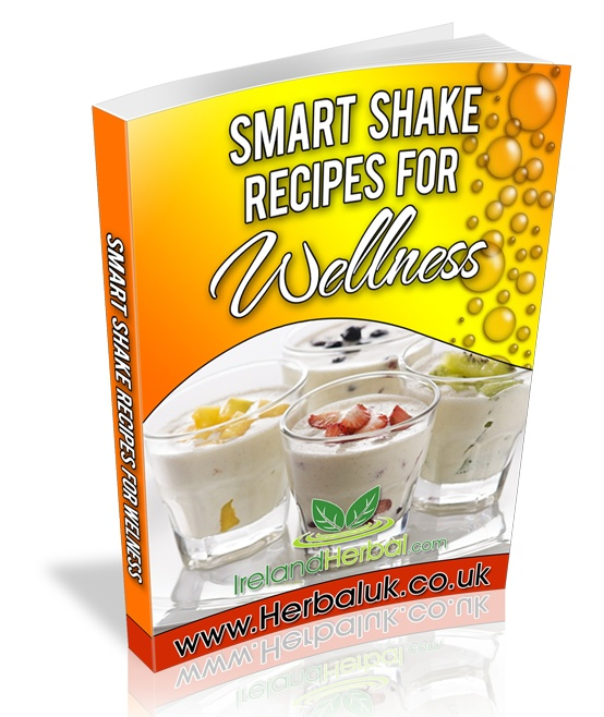 Smart Shake and Meal Recipes for Wellness with Herbalife Nutrition. Protein Bars. Pies, Shakes. Cookies