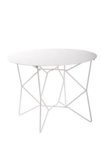 stolik mały salon