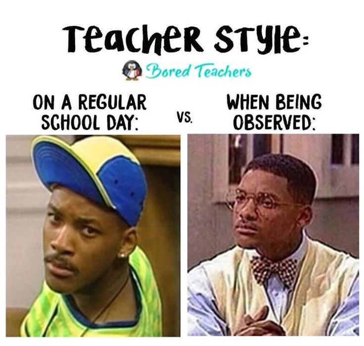 """6,244 Likes, 279 Comments - Bored Teachers (@bored_teachers) on Instagram: """"Who else hates observations? --- #teacherlife #teacher #teaching #teachers #teachersfollowteachers…"""""""