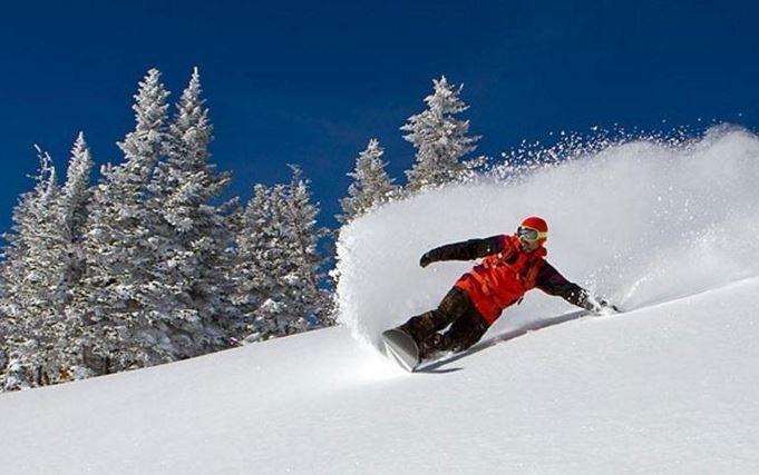 Mejores estaciones esquí de España 2015 –2016. A partir del 27 de noviembre comienza la temporada de esquí en varias estaciones en España como Formigal, o Cerler. Si te gusta el mundo del esquí en …