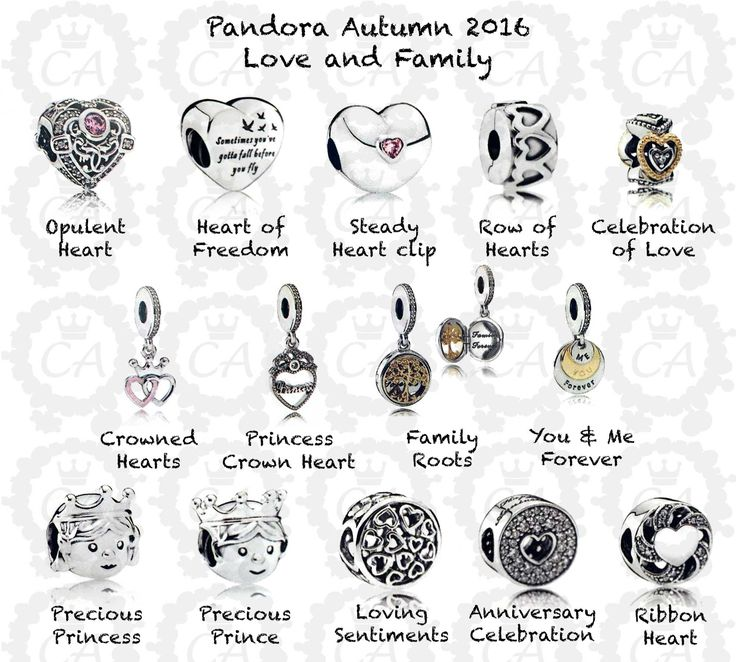 350 best images about pandora on pinterest pandora for Pandora jewelry amarillo tx