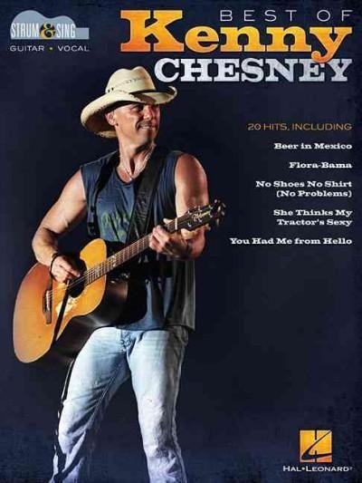 Lyrics to don blink kenny chesney