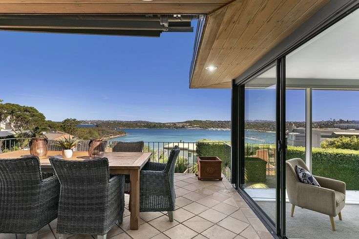 1 Moore Street, Clontarf NSW 2093 - House For Sale | Domain