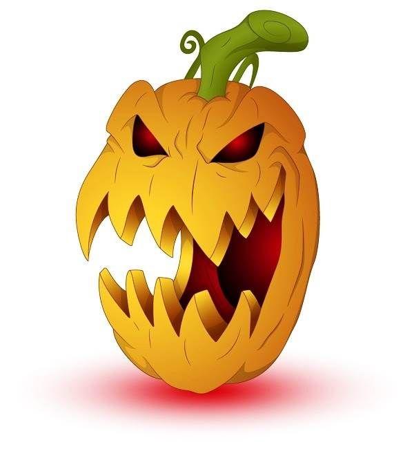 450 best Halloween 2015 images on Pinterest   Halloween photos ...