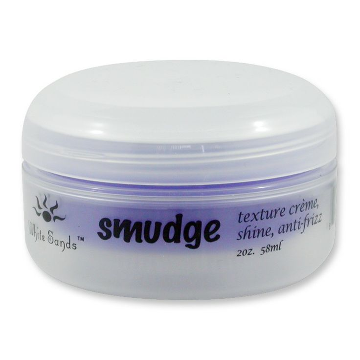 Celebrity Style offers White Sands Smudge to add shine in hairs.