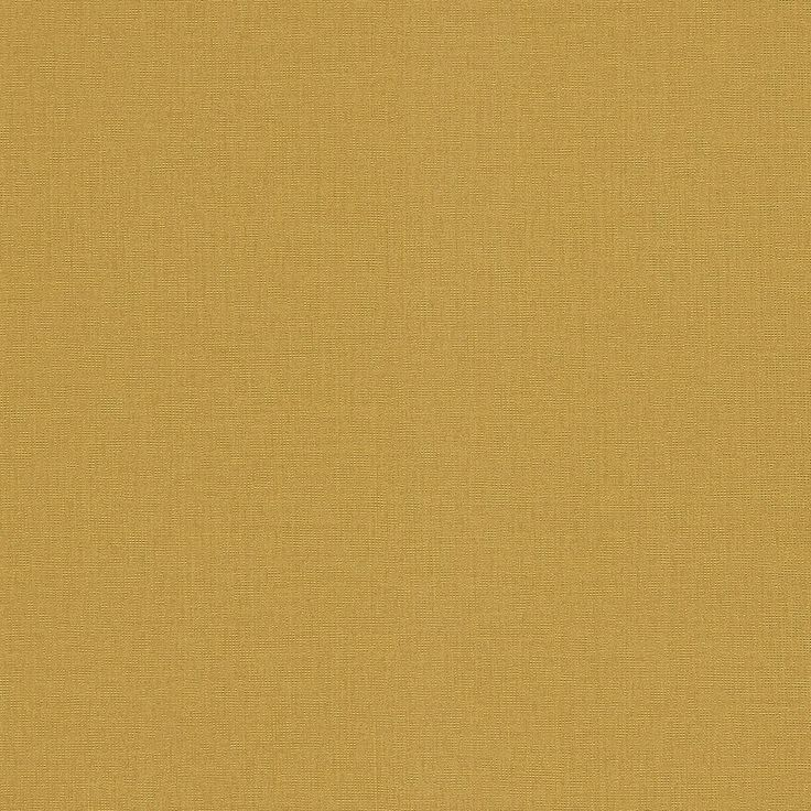 les 25 meilleures id es de la cat gorie papier peint jaune sur pinterest papier peint fleurs. Black Bedroom Furniture Sets. Home Design Ideas