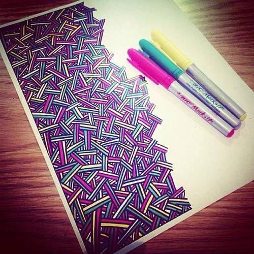 Imagem de art and draw