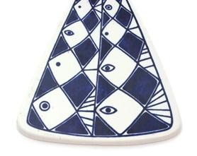 Rorstrand, Frisco cutting board, Marianne Westman.