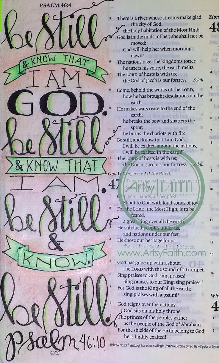 62 best images about bible journaling on pinterest free for Hand lettering bible journaling