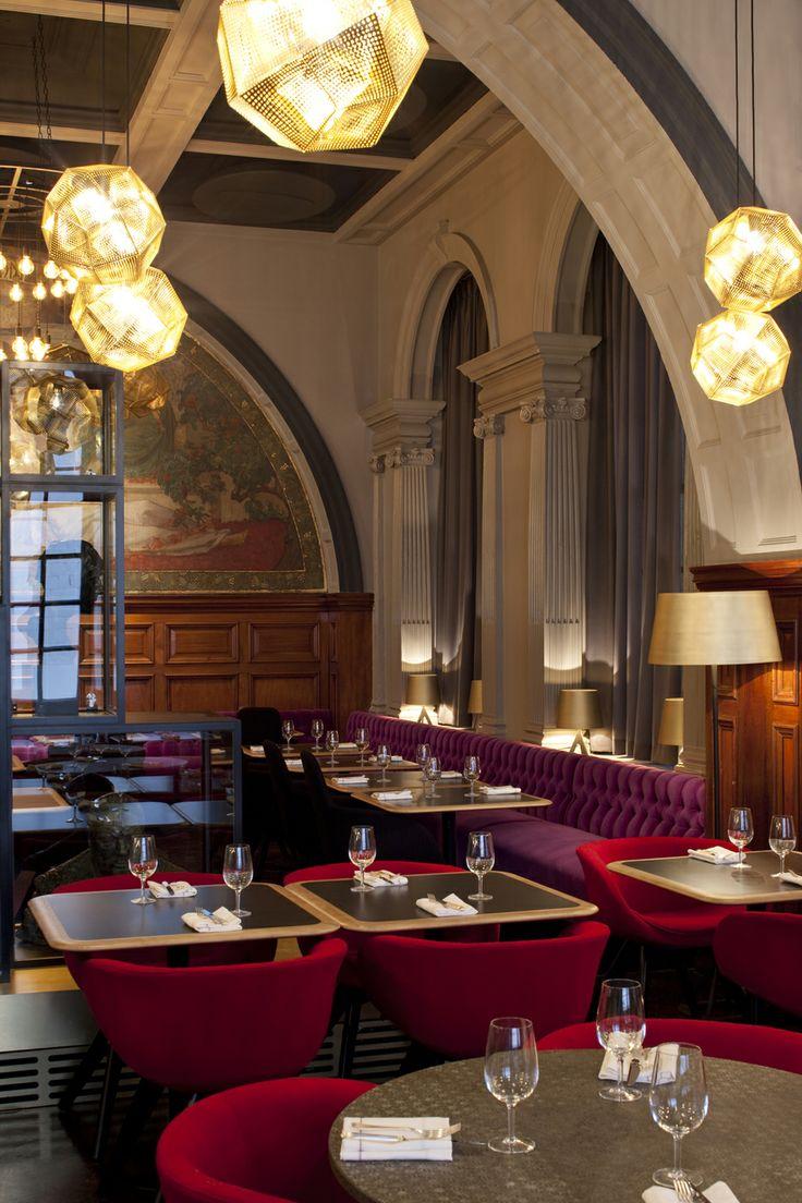 Best drs royal academy restaurant images on pinterest
