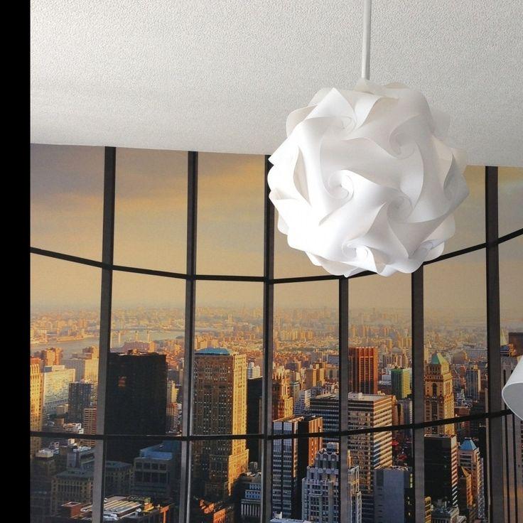 Les 16 meilleures images propos de hanging lamp sur for Suspension luminaire original