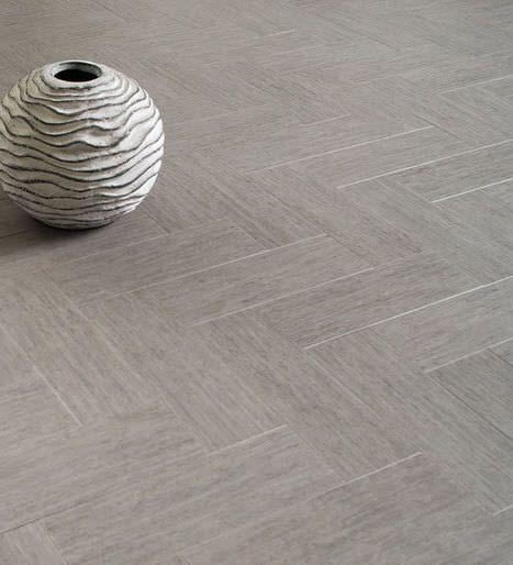 11 best Non Porous Flooring images on Pinterest Vinyl flooring