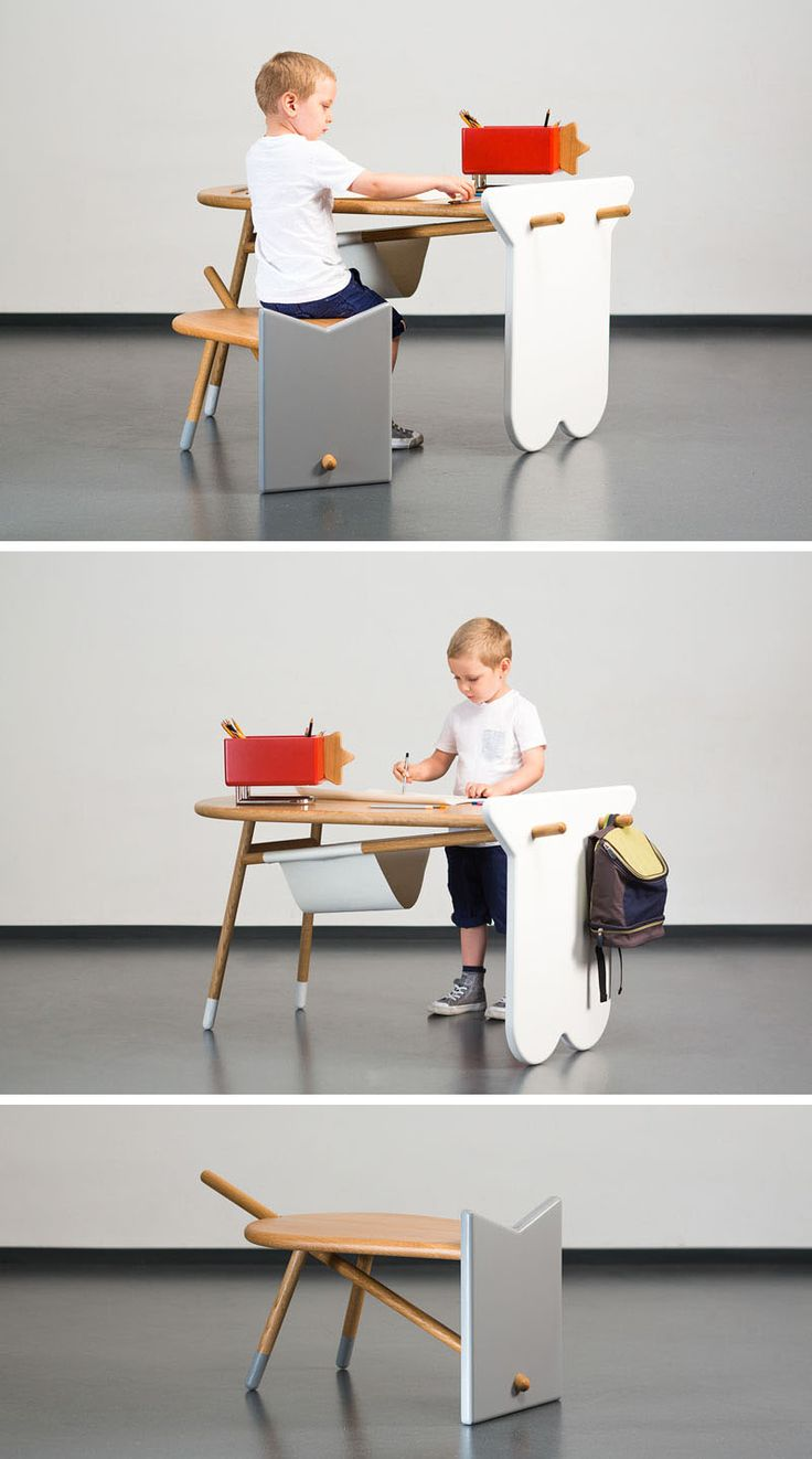 25 Best Ideas About Kid Furniture On Pinterest Kids