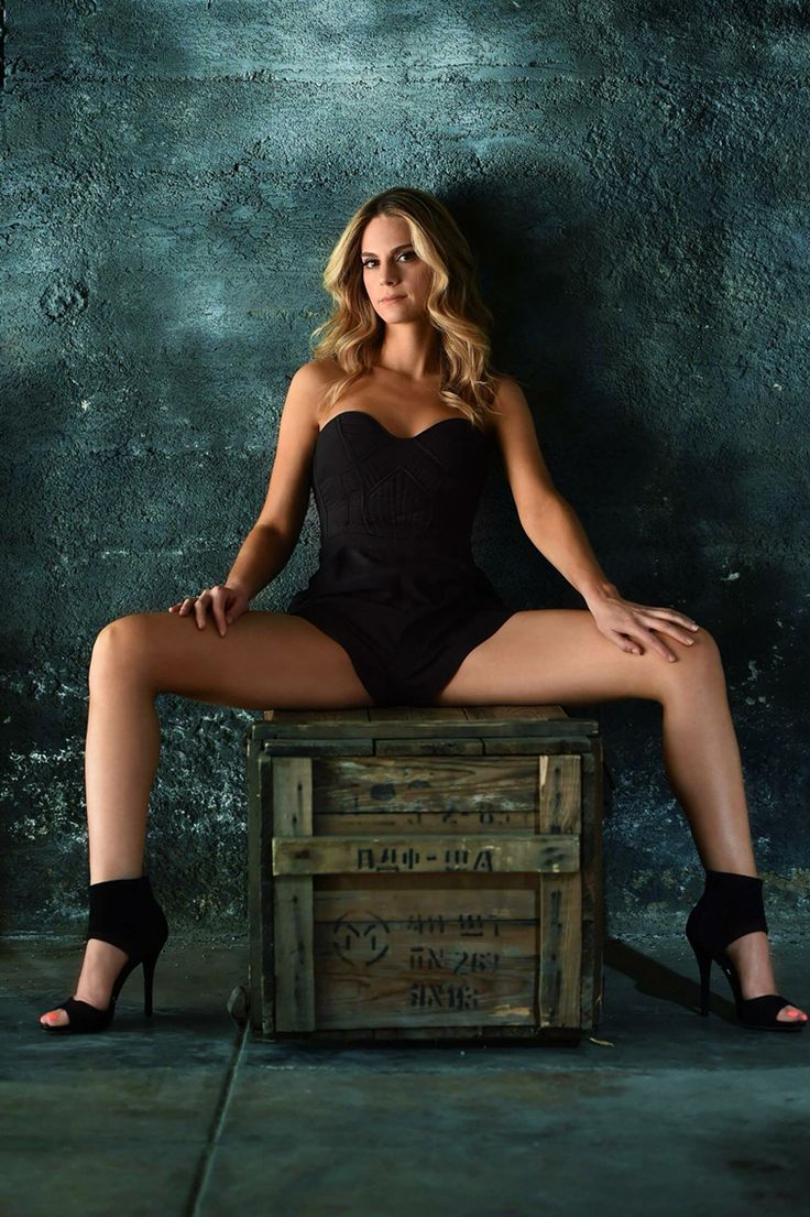 Kelly Kruger Blue Mountain State The Rise Of Thadland