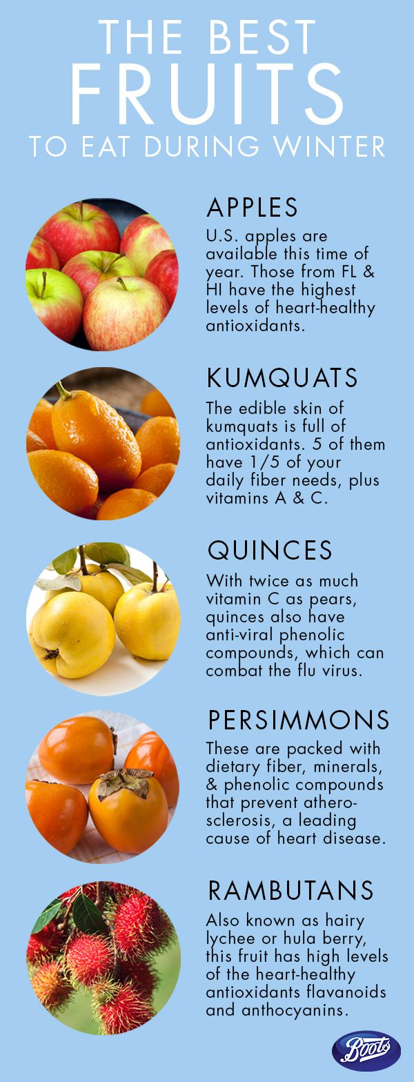 89 Best Fruit All About Fruit Images On Pinterest Health throughout Amazing  best foods to eat to stay healthy intended for your inspiration
