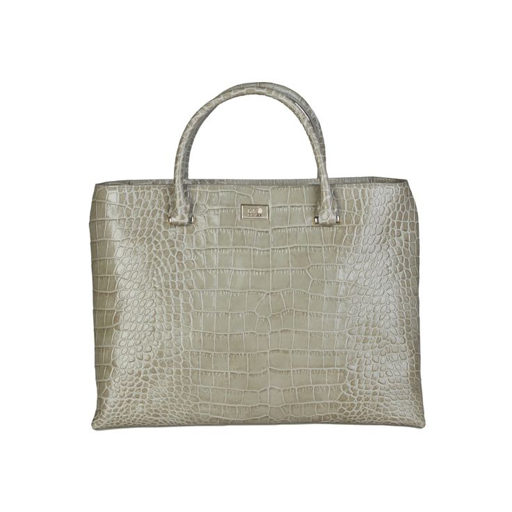 CAVALLI CLASS – C00PW16C31C2 S/S Collection women's bag handbag has 2 handles, zip fastening, removable shoulder strap and a dust bag. Inside it, there are zipped pocket and patch pocket. It's outside and lining composed of leather and 100% CO, respectively. It is of size 33,5*24*16 cm.    https://fashiondose24.com