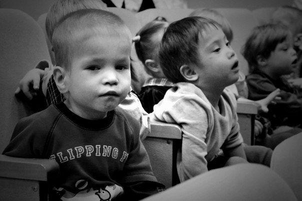 26 сентября в детском доме-интернате №28 пройдет день открытых дверей. В этом детдоме живут более 500 ребят, половина из них - дети, оставшиеся без попечения родителей. Наши волонтеры регулярно занимаются с детьми, но нас очень-очень мало для такого количества. Мы ищем помощников и единомышленников! Приглашаем будущих приемных родителей и всех, кто хочет стать волонтером, к ребятам в гости. Адрес: ул. Талдомская д.4, от ст. м. Петровско-Разумовская на авт. или маршрутке 15 мин. Начало в…