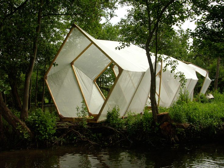 Spin a Yard - Amiens, France - Landscape Architects Atelier Altern, Sylvain Morin, and Aurelien Zoia