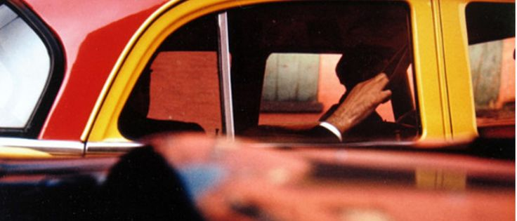 saul leiter photography – Google Search