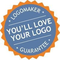 Free, easy-to-use logo design software helps you create an amazing logo in minutes. Try it now!