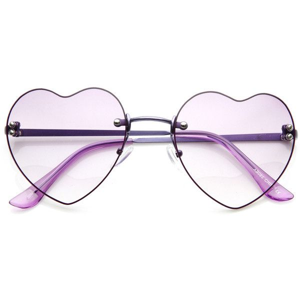 Cute Summer Colorful Heart Shape Womens Sunglasses 8797 ($9.99) ❤ liked on Polyvore featuring accessories, eyewear, sunglasses, multi colored sunglasses, heart shaped glasses, summer sunglasses, multi color sunglasses and colorful sunglasses