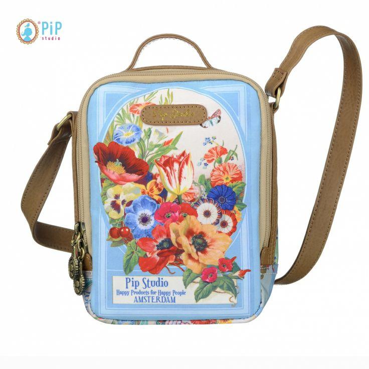 Pip Studio Tassen : meer dan 1000 afbeeldingen over pip studio op pinterest tassen schoudertassen en portefeuilles ~ Watch28wear.com Haus und Dekorationen