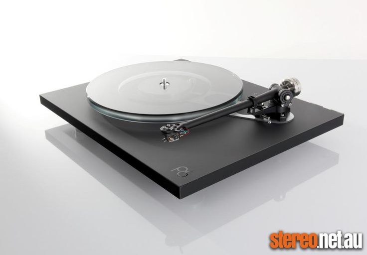 All New Rega Planar 6 Turntable Available Later This Year | StereoNET