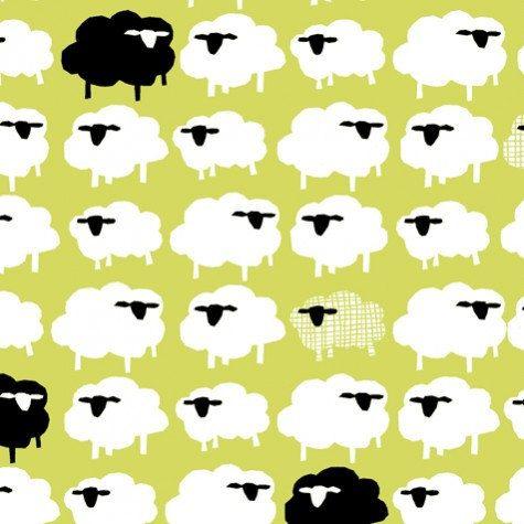 http://www.etsy.com/de/listing/157394640/organic-cotton-fabric-monaluna-free