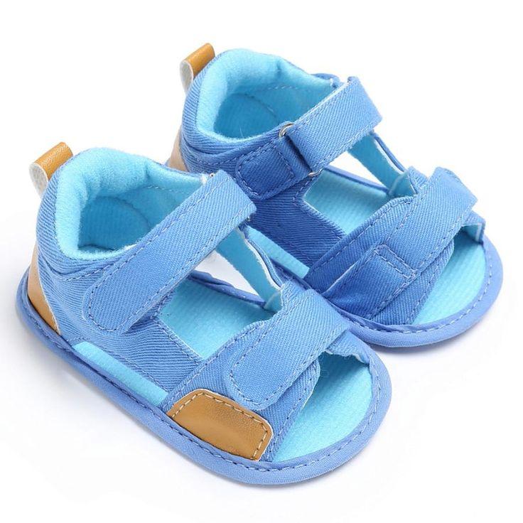 Enfants garçon fille bébé Chaussures Infant Toddler Tassel lacets Chaussures rose Lo6bb