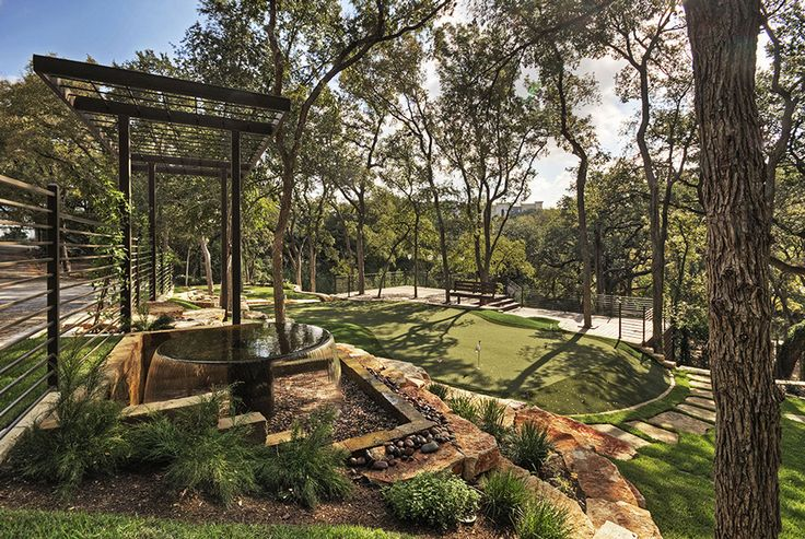 207 best images about deck and backyard ideas on pinterest