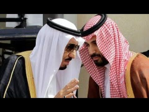 Dozens arrested in Saudi Arabia in anti-corruption sweep https://tmbw.news/dozens-arrested-in-saudi-arabia-in-anti-corruption-sweep  Our service collects news from different sources of world SMI and publishes it in a comfortable way for you. Here you can find a lot of interesting and, what is important, fresh information. Follow our groups. Read the latest news from the whole world. Remain with us.