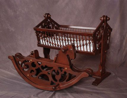 wooden cradle patterns | Baby Cradles For Sale / Baby Cradle For Sale