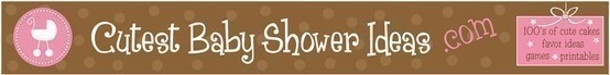 baby shower ideas site friends-baby-shower-idea