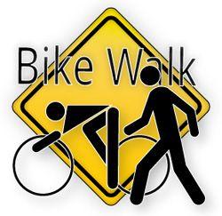 Kentucky Bike Routes