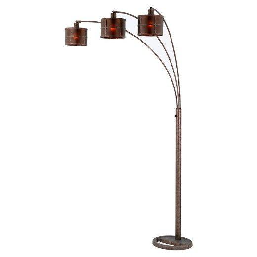 17 best ideas about arc floor lamps on pinterest