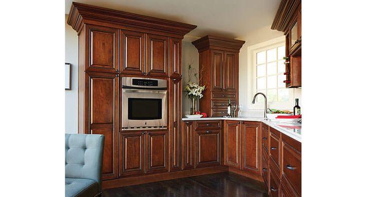 Kitchen kitchen kitchen for