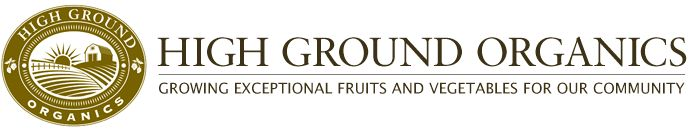 High Ground Organics - this is a very good list of veggies found at the farmers market with corresponding recipes.  It includes categories and varietals that can be challenging to find.