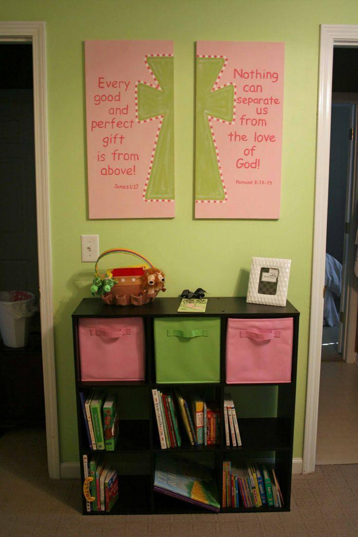 638 best Sunday School Classroom Ideas images on Pinterest ...